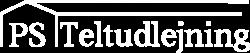 Teltudlejning på Fyn – PS Teltudlejning – Få den bedste kvalitet her!